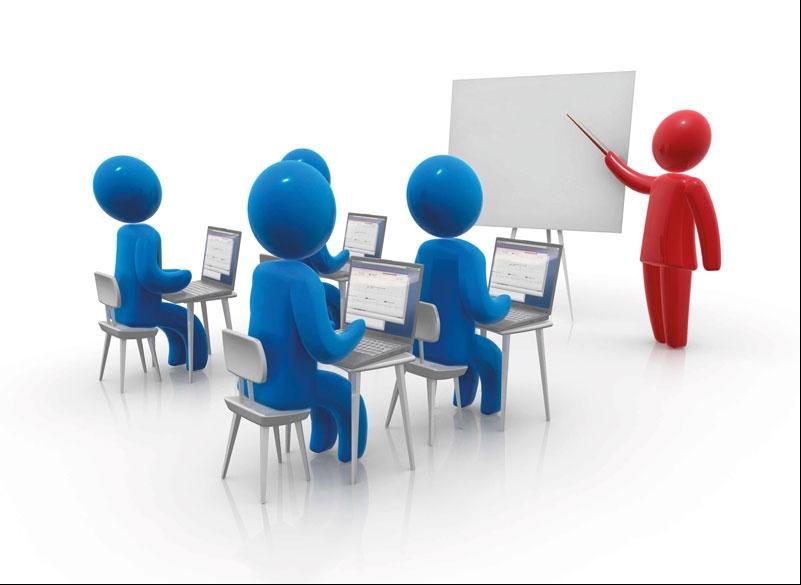 مدیران کاربلد+کارکنان مسئولیت پذیر=سازمان بهره ور