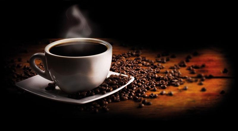 کافه داری در ایران و جهان
