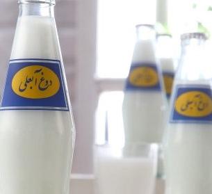 علاقه خاص عراقی ها به نوشیدنی های ایرانی