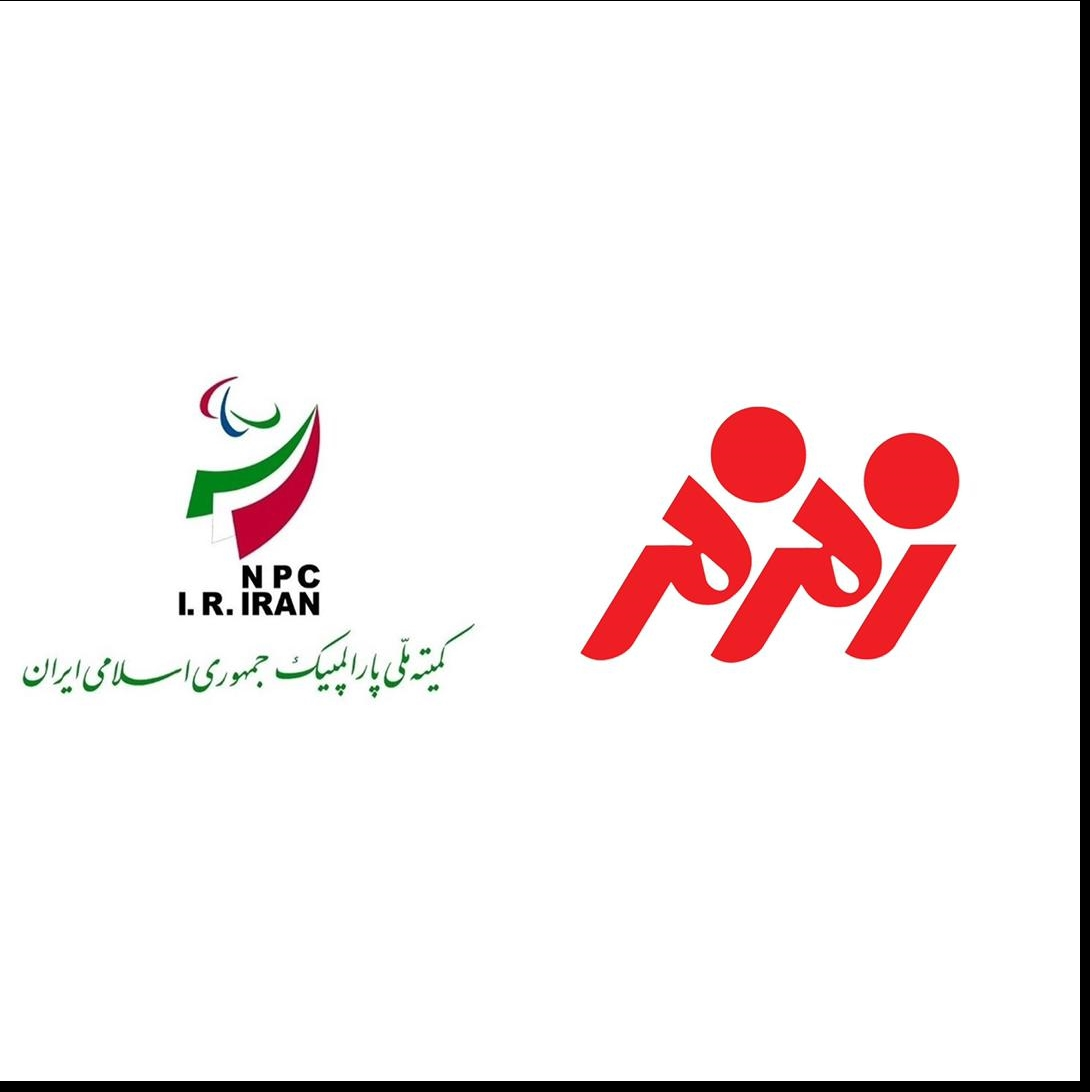 ZamZam Iran Co. announced as the only Iranian Company among The Valuable 500 Campaign Joining Big Companies Sponsoring Paralympic Movement in the World